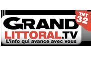 grand-littoral-tv-ogo