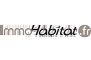 immo-habitat-logo
