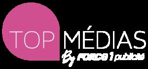 logo topmédias